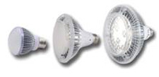 Retrofit Bulbs