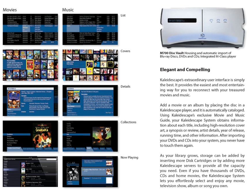 pligg content management system boise home theater system