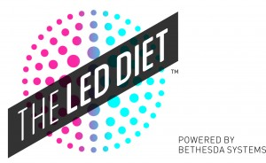 LED Diet Powered by Bethesda Systems